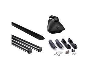 Yakima 8001616 42 In. Track Hardtop Kit