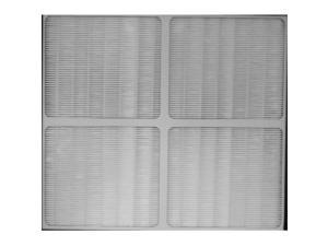 Hunter RHF06605 Air Purifier Filters