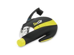 MAVERICK SP-4000 Mini Auto Emergency Tool