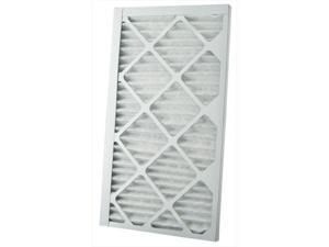 Filtrete RMFAPF00AM 3M Air Purifier Filters