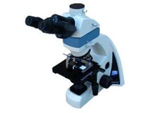 LW Scientific I4S-EPB4-IPL3 i-4 Epi-Fluorescent LED - Infinity Plan Binocular