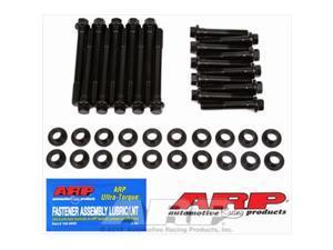 ARP 1543605 Sb Ford 302W Hex Head Bolt Kit