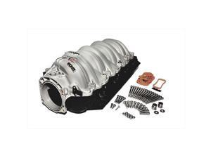 COMP Cams 146202 LSXR 102 mm. Intake Manifold