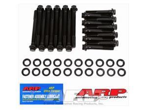 ARP 1553601 Chromoly Intake Manifold Bolt Kits