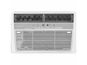 Frigidaire A-C FFRC0833R1 8000 BTU Window Air Conditioner
