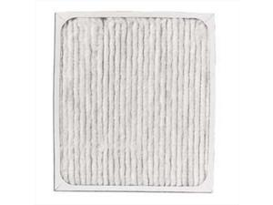 Hunter RH30931 Air Purifier Filters