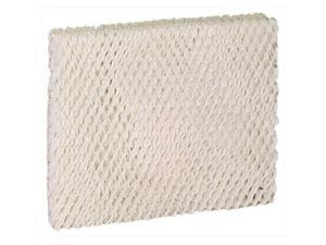 Hunter UH31913 Humidifier Filter