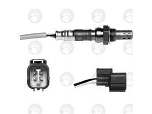 DENSO 2349005 Oe Identical Air Fuel Sensor - Wire Length - 340 mm.