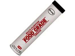 CRC Industries SL35600 Mult-Purpose Food Grade Grease