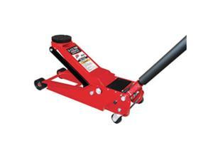 ATD Tools  ATD-7332A 3.50 in. Ton Heavy-Duty Hydraulic Service Jack