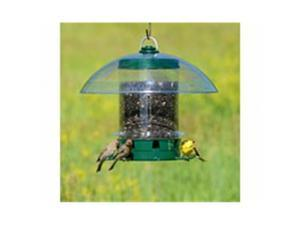 Woodstream KFK351 Super Carousel Feeder