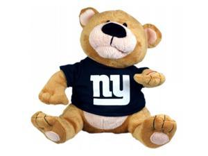 Forever Collectibles 886867117118 New York Giants Loud Mouth Mascot