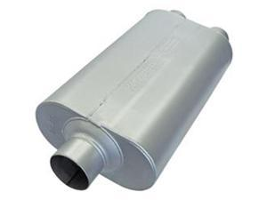 FLOWMASTER 530552 Exhaust Muffler