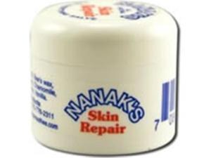 Frontier Natural Products 206865 Skin Repair, 0.5 oz.