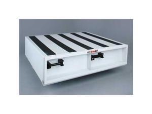 Delta 668980 Storage Box Storall Drawer Storage Unit 3 Drawer