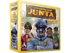 Ultra Pro AEG5829 Junta