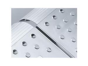 LUND 602005 Bed Ramp, Bi-Fold Ramp