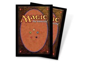 DP: Oversized: MtG: Card Back (25) 82630