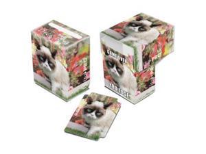 DB: Grumpy Cat: Flowers 84446