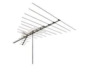 Audiovox ANT3038XR Universal Outdoor, 38 Element Antenna