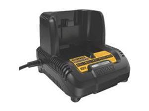 Black & Decker Lawn Charger Battery Lithium 40Volt DCB114