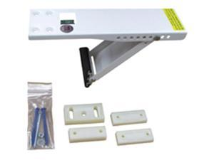 Heat Controller 7448731 Bracket Window Ac Up To 160 lb.