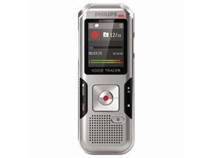 Philips Dvt4000 Digital - Conversation Tracer