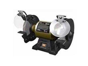 Rockwell RK7867 Bench Grinder 0.5 HP - 6 In.