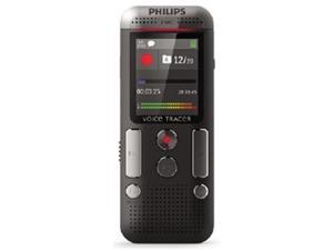 Philips Dvt2700 Digital - Voice Record W/Dragon