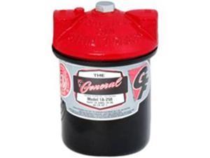 General Filters 1A-25B Fuel Oil Filter