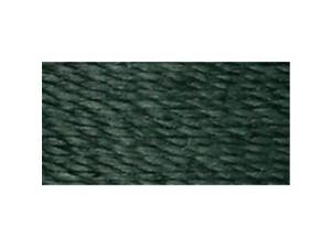 Coats - Thread & Zippers S930-6770 Dual Duty XP General Purpose Thread 500 Yards-Forest Green