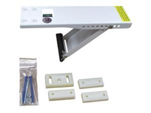 Heat Controller 7448723 Bracket Window Ac Up To 80 lb.