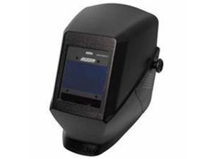 Jackson Safety 138-40710 Insight Variable Adf Weld Helmet Hsl Balder Technology