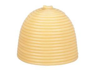Candle By The Hour 20643R 160 Hour Beehive Coil Candle - Refill