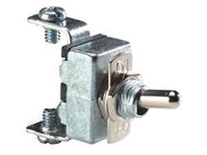 Calterm 41700 Toggle Switch Sw- 70 15A - 12V