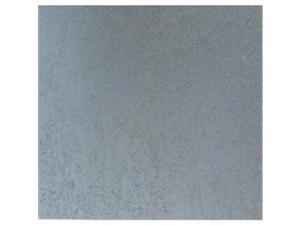 M-D Building Products Steel Sheet Galv 28Ga 6X18 56072