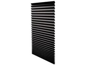 Redi Shade Inc 3182055 48 in. X 72 in. Redi Shade
