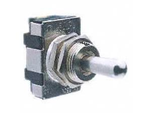 Calterm 41730 Toggle Switch Sw - 73 15A - 12V
