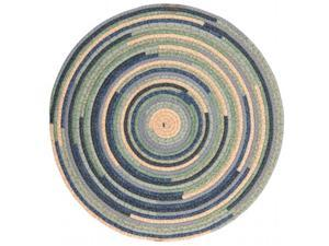 Quilter's Choice - French Country 12' round