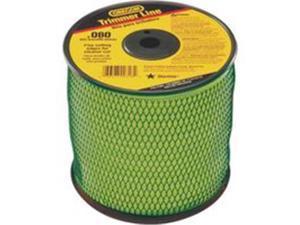 Oregon Cutting Systems .080 3Lb Spool Trimmer Line 37600