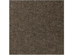 Multy Home Lp Floor Mat Rug