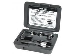 Blair Equipment Bl11080 Paintless Dent Rem Access Kit