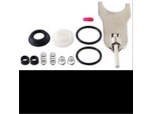 Ldr Industries T31 D102 Single Handle Peerless Repair Kit