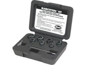 Blair Equipment BLR-13218 Blaircutters Kit