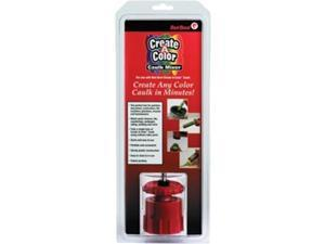 Red Devil 4070 Create A Color Standard Mixer