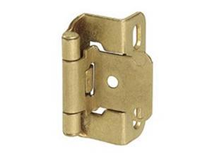 Amerock 6979942 Functional Self-Closing Hinge