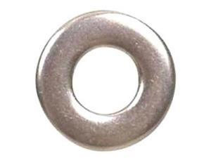 Ram Tail Llc RT-FW-10 Flat Washer Cable Railing