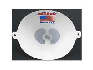 Gerson  GER-10601 1000 - CS Strainers B-C  Fine