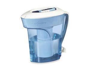 Zero Water ZP 010