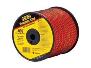Oregon Cutting Systems 37601 3 Lb. Spool Trimmer Line
